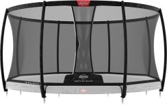 Berg Grand Safety Net Comfort 520