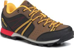 Elbrus Togato Brown Black Yellow