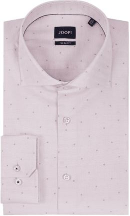 Jake's Koszula biznesowa o kroju Slim Fit z bawełny Ceny i
