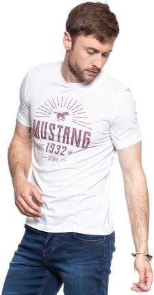 Tommy Hilfiger t shirt slim fit 3PACK Trójpak M Ceny i
