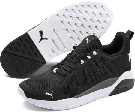 Buty męskie Adidas Varial MID CQ1149 Skóra r.44 Ceny i