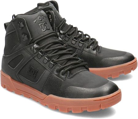 Nike Air Jordan XXXII AA1256 002 czarny
