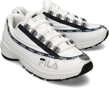 Buty Nike Air Max 97 Białe 921826 101 r.44 Ceny i opinie