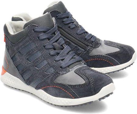 Buty adidas Tensaur I EF1102 r23,5 Ceny i opinie Ceneo.pl