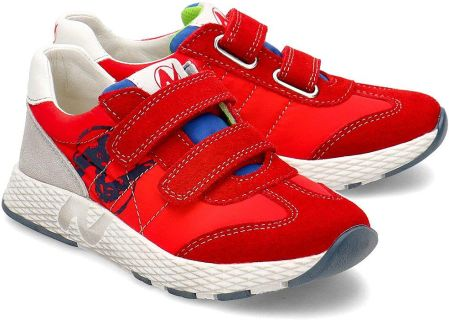 Buty adidas Dragon OG CF C Blue Ceny i opinie Ceneo.pl