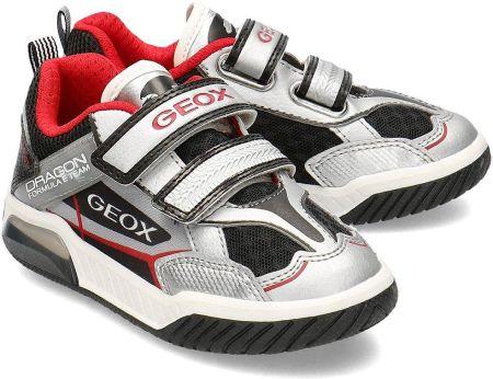 Buty Adidas Vs Switch 2 K DB1706 R. 38 Ceny i opinie