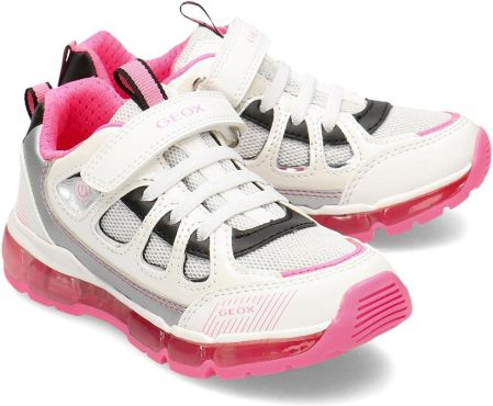 Asics Tiger Gel Quantum 90 Sneakersy Damskie 1022A115