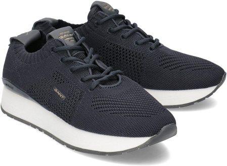 Buty Damskie Adidas Neo Play9tis (AW5253) Ceny i opinie