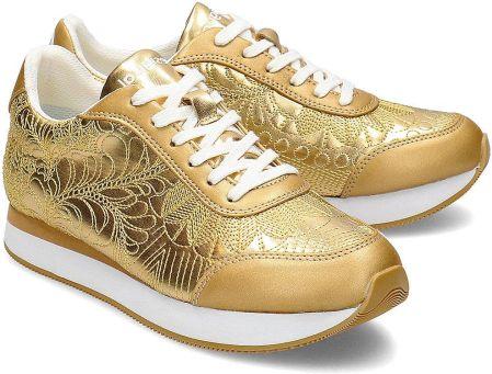 Buty Adidas Sambarose W EF4965 r 40 Ceny i opinie Ceneo.pl