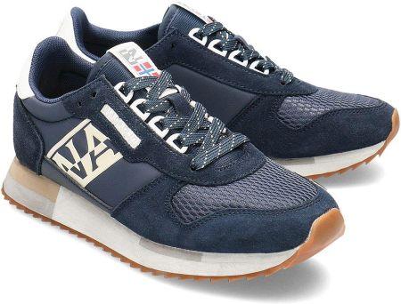 Adidas buty Wilsy SPZL B41821 42 23