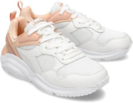 Adidas Stan Smith J EE6173 Ceny i opinie Ceneo.pl