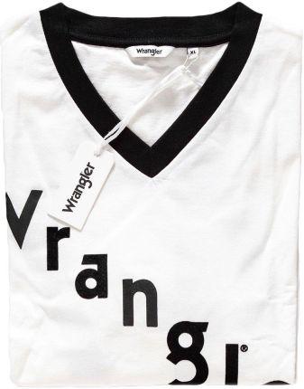 Włoska Duża Bluzka Koszula W Kwiaty 3XL 4XL 46 48 Ceny i  2dC1O