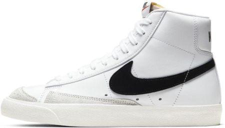 Buty Damskie Nike Air Max 97 biały sportowe R.38 Ceny i