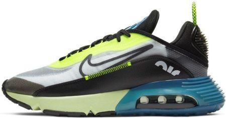 Buty męskie Nike Air Max 270 Brązowy Ceny i opinie