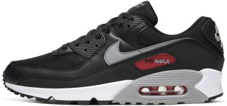 Buty Nike Air Max 1 Jewel Premium SC Black (918354 001