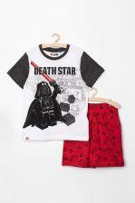 Piżama Star Wars znaleziono na Ceneo.pl