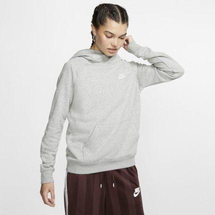 Damska bluza NEON W01Q56K68I0 EXR GUESS Ceny i opinie