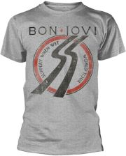 Bon Jovi Slippery When Wet oferty 2020 Ceneo.pl