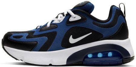 Buty sportowe Nike Downshifter 9 (GS) AR4135 005 Kolorowe 37