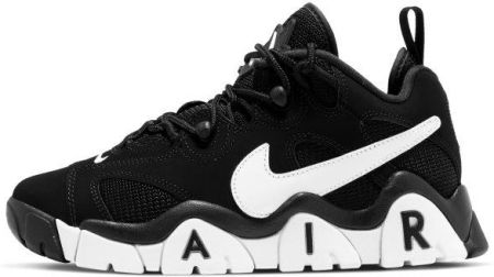 Buty NIKE AIR MAX 90 LTR GS (833412 025) Ceny i opinie