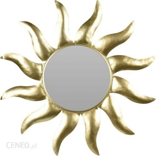 INTESI LUSTRO SOLEIL GOLD