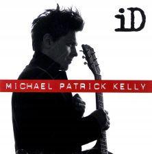 Michael Patrick Kelly: iD (Extended-Version) [CD]