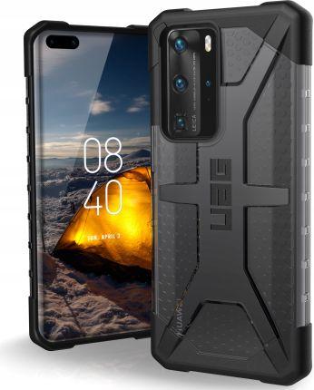Urban Armor Gear Plasma Pancerne Do Huawei P40 Pro Ash Etui Na Telefon Ceny I Opinie Ceneo Pl