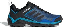 Buty Terrex Eastrail Adidas (glory blue/core black/shock cyan)