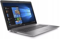 "HP ProBook 470 G7 17,3""/i5/16GB/512GB/Win10 (8VU31EA)"