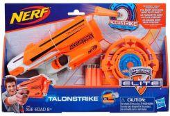 Hasbro Nerf Nstrike Accustrike Talonstrike E2285 Ceny I Opinie Ceneo Pl