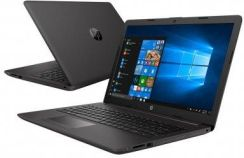 "HP 250 G7 15,6""/i3/8GB/256GB/Win10 (7DC18EA)"