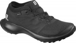 Salomon Sense Flow Gtx W Black 409675