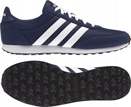 Buty Sportowe Męskie Adidas Power Perfect Iii •cena 514,99