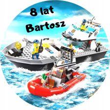 Klocki Lego łódź ceny i opinie Ceneo.pl