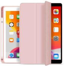 TECH PROTECT SC PEN IPAD 10.2 2019 PINK
