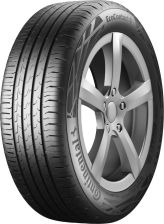 Continental ECOCONTACT 6 195/55 R16 87 H  ContiSeal|SSR