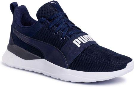 Buty Nike Air Max BW Ultra Midnight Navy 819475 404 Ceny i