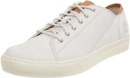 Męskie buty Adidas Tubular Shadow BB8821 Białe Ceny i