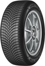 Goodyear Vector 4Seasons Gen-3 205/55 R16 91 V