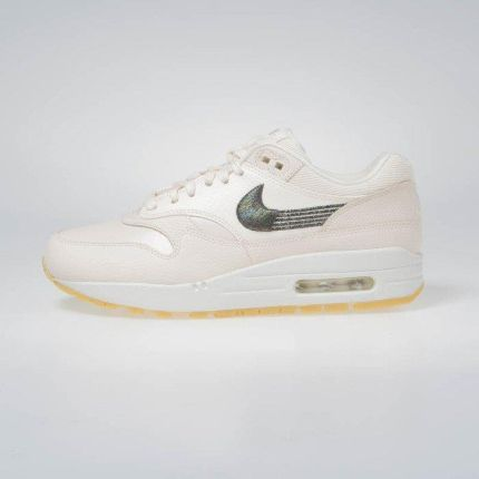 Buty Nike Air Max 90 żółte Ceny i opinie Ceneo.pl