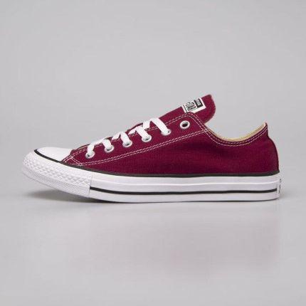 Buty damskie sneakersy Converse One Star Platform OX MadeMe