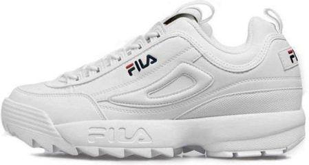 Nike Buty damskie Nike Air Force 1 Shadow Kremowy Ceny i