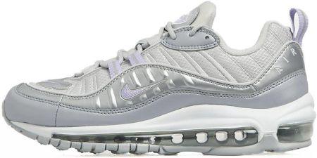 Buty Nike Air Max 97 Białe 921826 101 r.43 Ceny i opinie
