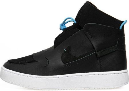 Buty Nike WMNS Air Force 1 07 SE 896184 600 (NI744 a) Ceny