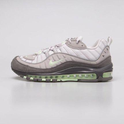 Buty sportowe męskie Nike Air Jordan XXXIII (AQ8830 004