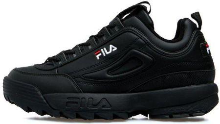 Nike Air Max 97 Buty Męskie Sneaker Czarne R.43 Ceny i