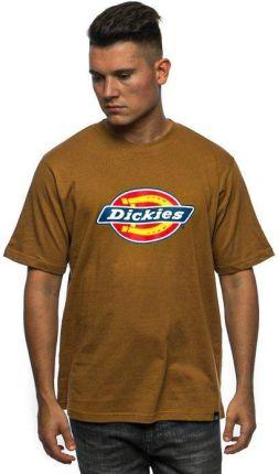 T shirt Koszulka Bez Rękawów Męska Moro 497 03 3XL