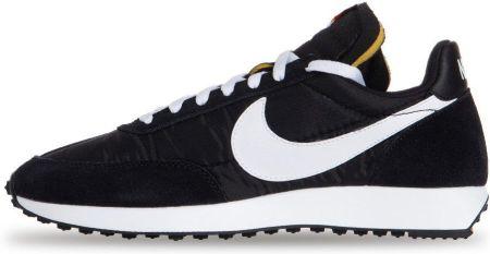 Nike Nike Air Max 97 Plus Oliwkowy Ceny i opinie Ceneo.pl