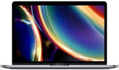 "Apple MacBook Pro 2020 13,3""/i5/8GB/512GB/MacOS (MXK32ZEAD1)"