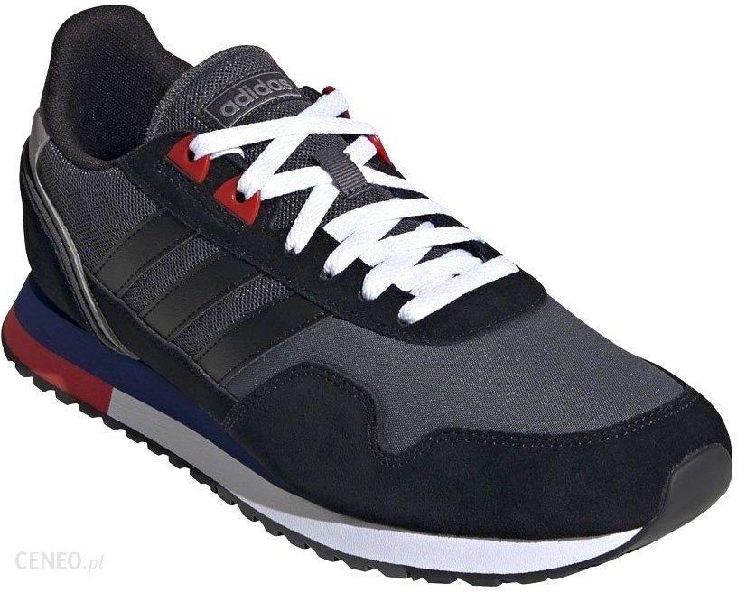Buty Adidas 8K 2020 (EH1429)